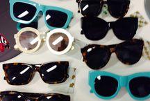 Sunglasses / Premium sunglasses