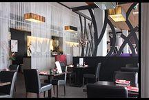Shabu Shabu Restaurants / ShabuShabu Sushi & Grill All You Can Eat restaurants in The Netherlands.