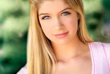 Allie Debbery