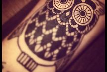 owl-stuff :)