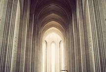 churches/spiritual/ sayings / by Sam Allen-zoscak
