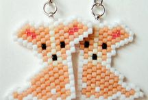 TT and MD beadwork 2