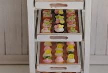 Bakery / Pastry