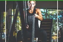 As Melhores Dicas Para Emagrecer 2017 / Descubra aqui quais são as melhores dicas para emagrecer rápido com saúde, queimar gordura e manter um estilo de vida mais saudável!