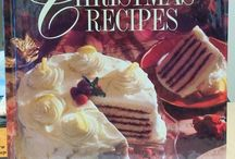 Recipe Books to Buy / Famous and favorite Recipe Books available in the eBay store today. Always at a great LOW price.