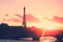 Paris - my dream!
