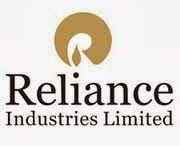 reliance jobs
