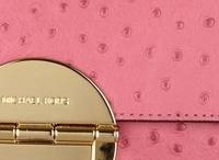 handbags-i-love / by Arica Ronning