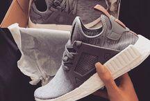 adidas to buy