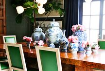 dining room ideas
