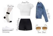 clothes, photo inspiration
