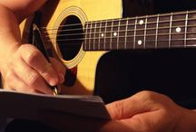 Songwriting, Music Production and Performance