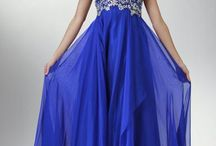 Prom Dress Nashville, TN - Bridal & Formal by RJS / 2014 designer Prom Dresses at Bridal & formal by RJS Tel-615-522-0201  3806 Nolensville Pike, Nashville, TN