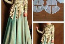 Kıyafet 1