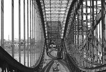 Photography Masters - Vivian Maier