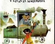 Día del libro 2012. Lecturas de nuestras vidas
