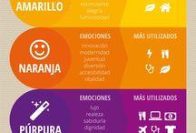 Tasarım Renkler