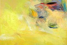 Pinturas / by Vicky Serna