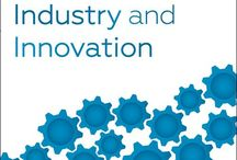 Industry and Innovation