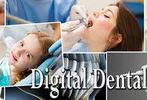 Dental Implant / Best Treatments for Dental Implant