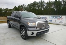 2013 Toyota Tundra V8 Truck $25,624 / 11981 Lake Charles Hwy.,    Leesville,	LA	71446 	  Sales:	(877) 860-2057  Service:	(877) 861-7832  Parts:	(877) 865-0213
