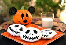 Halloween / by Nicole Green