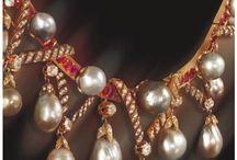 .:Jewellery:.
