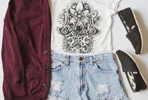 fashion:3