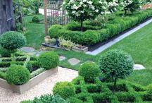Topiaria Jardim