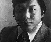 Csögyam Trungpa rimpoche