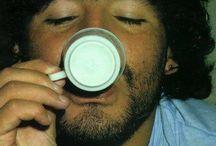 Calcio Coffee