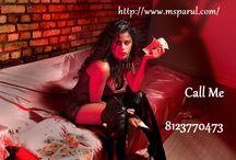 Independent Bangalore Escorts | ms parul