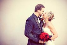 wedding _BW40's