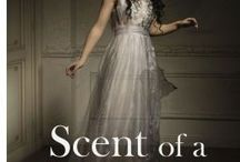 Scent of a Witch on Wattpad