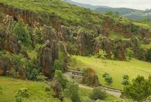 Lugares favoritos de Cantabria