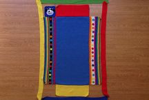 2013 Project Linus project / by Crochetbug