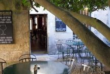 Bars à vin / #bars #vin