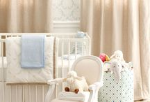 Chıldren room design