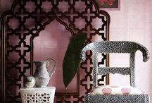 Rooms we Love / by Shanti Décor