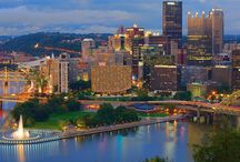 CEOs for Cities Spring 2015 Cluster Workshop- Pittsburgh / June 10-12, 2015 An Interactive Workshop for our City Clusters