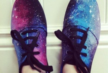 WOW shoes