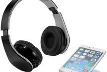 Headphones vepaGifts
