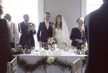 Wedding Highlight Films (Wedding Videography) / Wedding videography Highlight films of my amazing clients