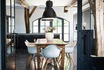 Home ideas billern
