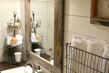 pesuhuone, sauna, wc