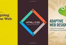 Libri Web Design