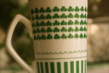 St. Patrick's Day / by Kerry Rossow