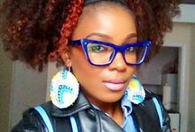 Eye see u boo #glasses musthave