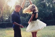 ADORABLE THINGSSSSS / cute things i would like to do