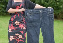 Bride-To-Be Loses 110 pounds In Three Years With These Simple Diet Swaps